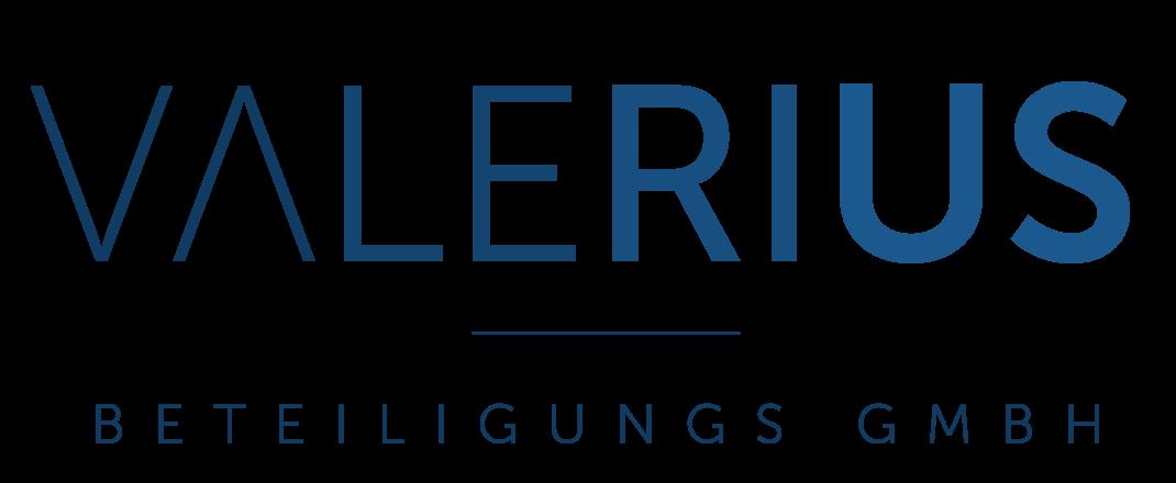 Valerius GmbH